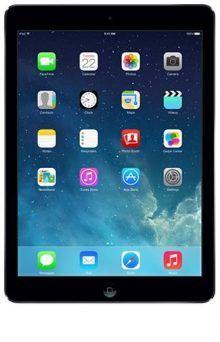 iPad Air 2 2014 (A1567 A1566)