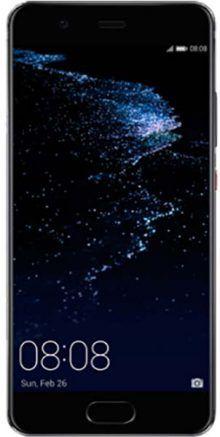 Huawei Ascend P10 (VTR-L09)
