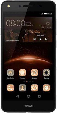 Huawei Ascend Y5 II
