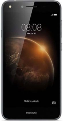 Huawei Ascend Y6 II