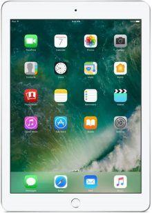 iPad Pro 9.7 2016 (A1675 A1674 A1673)