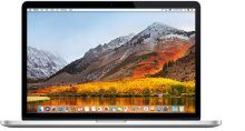 MacBook Pro 2012-2015
