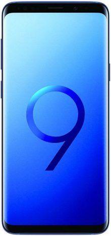 Samsung S9 (G960F / G960FD)