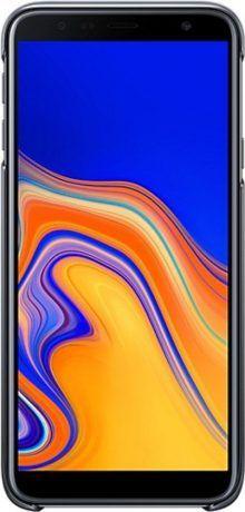 Samsung J4 plus (SM-J610G)