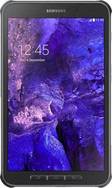 Samsung Tab Active (T365)