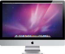 iMac 27 inch (2009-2011)