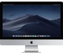 iMac 27 inch Retina 5K 2014-Heden Slim Line Serie