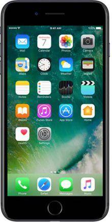 iPhone 7 Plus (A1784)