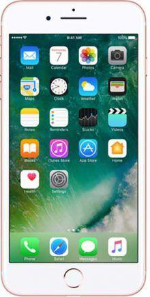 iPhone 7 (A1660)