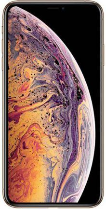 iPhone XS Max (A2101)
