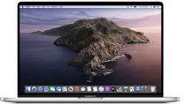MacBook Pro 2016-2020