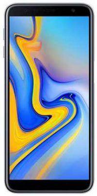 Samsung J6 Plus (SM-J610G)