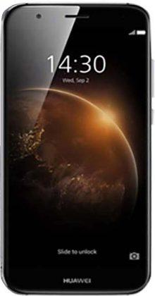 Huawei Ascend G8 (RIO-AL00)