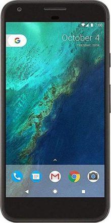 Google Pixel XL (G-2PW2200)