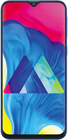 Samsung Galaxy M10 SM-M105F/DS