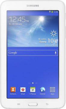 Samsung Tab 3 Lite 7.0 (sm-t110)