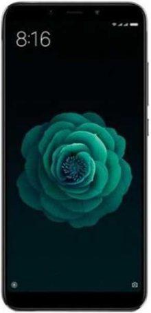 Xiaomi A2 (M1804D2SG)