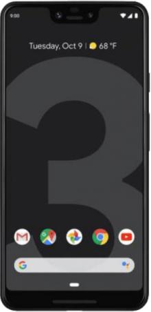 Google Pixel 3XL (G013C)