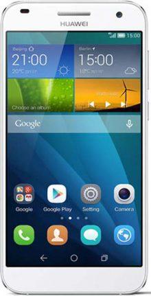Huawei Ascend G7 (RIO-AL00)