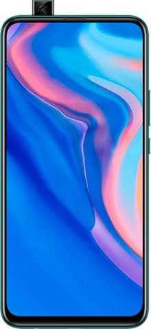 Huawei P Smart Z