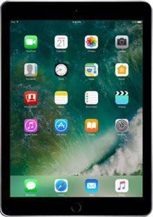 iPad Pro 10.5 2017 (A1701 A1709)
