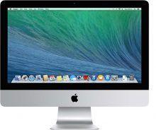 iMac 21.5 inch (2012-2014) Slim Line Serie