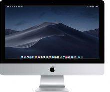 iMac 21.5 inch Retina 4K (2015-Heden) Slim Line Serie