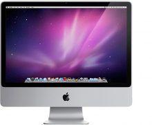 iMac 21.5 inch (2009-2011)