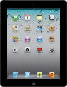 iPad 2 2011 (A1396 A1395)