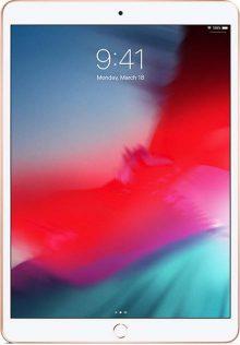 iPad Air 3 2019 (A2123 A2152 A2153)