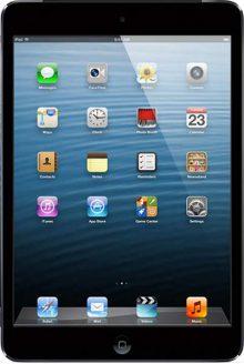 iPad Mini 1 2012 (A1455 A1454 A1432)