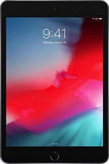 iPad mini 2 2014 (A1489 A1490 A1491)