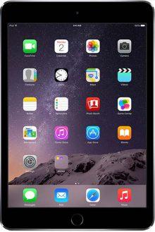 iPad Mini 3 2014 (A1600 A1599)