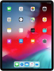 iPad Pro 12.9 3th Gen 2018 (A1876 A2014 A1895)