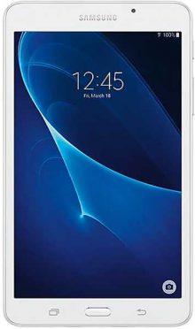 Samsung Tab A7.0 (T280)