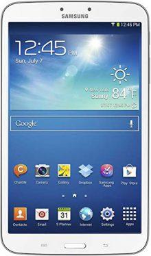 Samsung Tab 3 8.0 (T310)