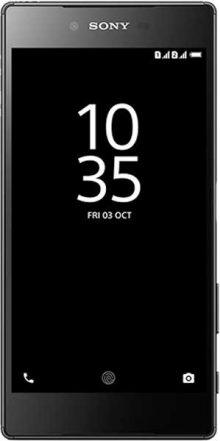 Sony Xperia Z5 Premium (E6853)