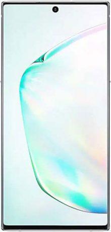 Samsung Galaxy Note 10 Plus (SM-N975F, SM-N975F/DS)