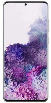 Samsung Galaxy S20 Plus (SM-G985)