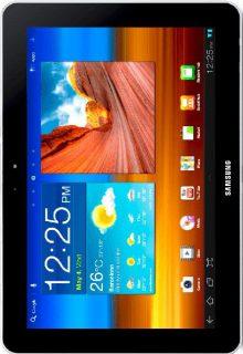 Samsung Tab 10.1 (SM-T530)
