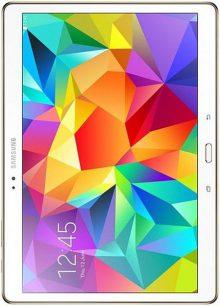 Samsung Tab Tab S 10.5