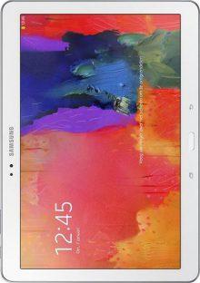 Samsung Tab Pro (T520)