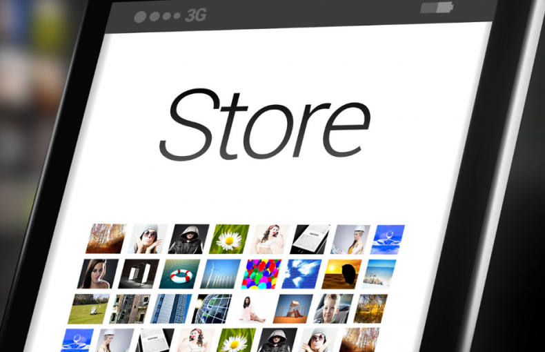 De beste en onmisbare Apple store apps