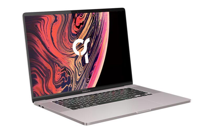 Hoe kan ik een screenshot nemen met mijn MacBook of iMac?