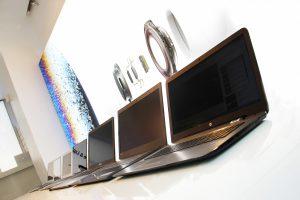 Op zoek naar een nieuwe laptop: welk merk?