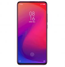 Xiaomi 9T (Pro)