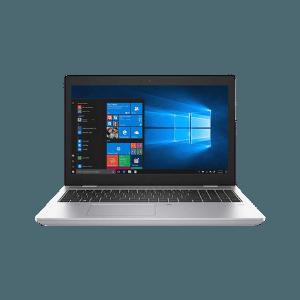 windows laptop reparatie in gent aalst