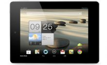 Acer Iconia Tab (A1-810)
