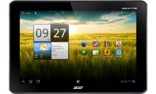 Acer Iconia Tab (A200)