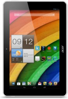 Acer Iconia Tab (A3-A10)